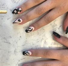 Nail salon 55431 | Award Nails & Spa | Bloomington, MN 5543
